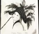 CHAPEAU-TRICORNE-1992