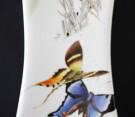 vase-papillons